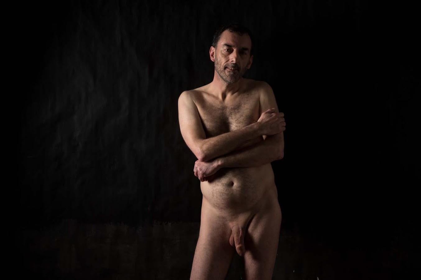 hår reducerer Kolding nudist København