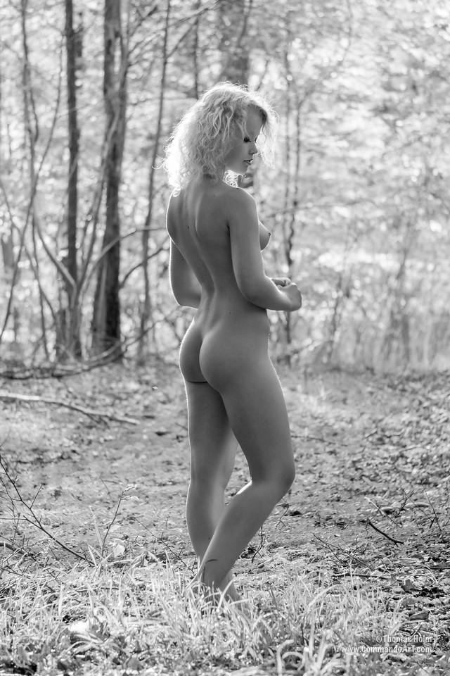 forberedelse til analsex Sofie lingerie thisted